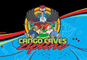 Logo rgb copy (002)