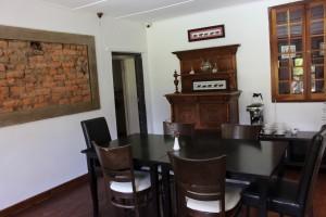 Dinning Room (2)