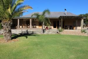 Farm House (1)