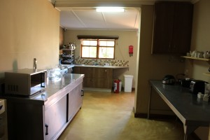 Kitchen (4)