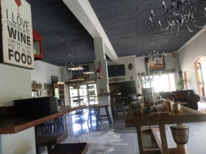 inside-the-restaurant